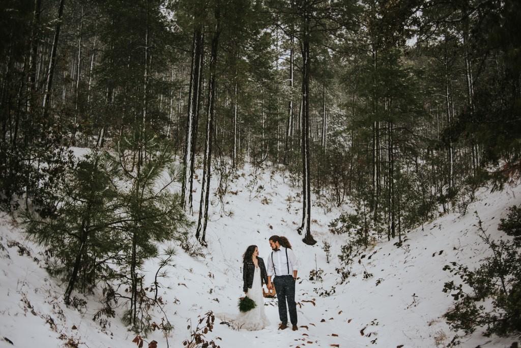 fotografia bodas chihuahua mexico-5