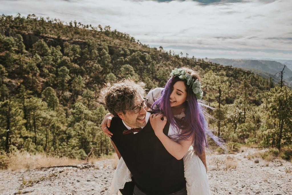 fotografia bodas chihuahua mexico-6