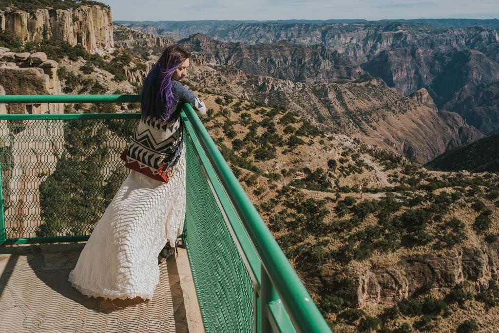 fotografia bodas chihuahua mexico-8