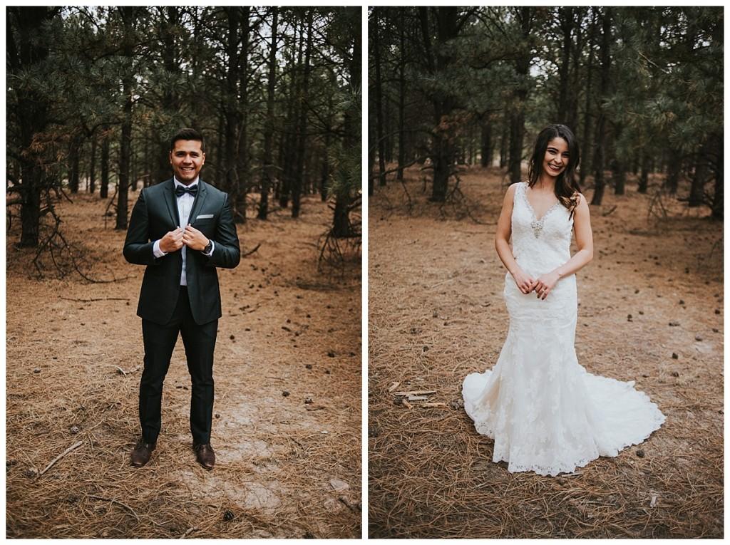 Fotografia bodas mexico 007