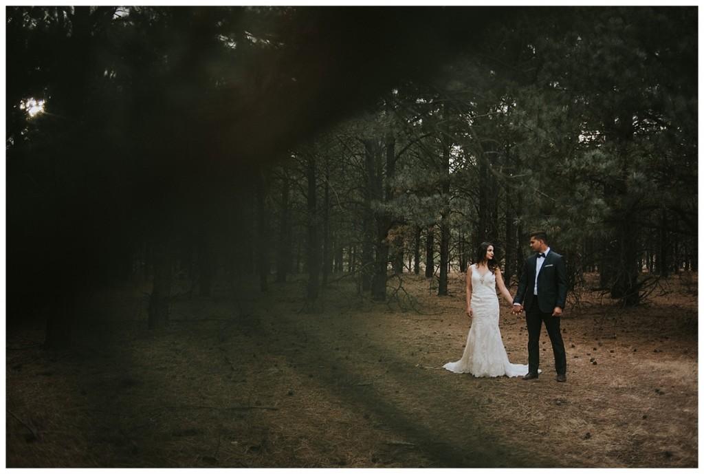 Fotografia bodas mexico 008