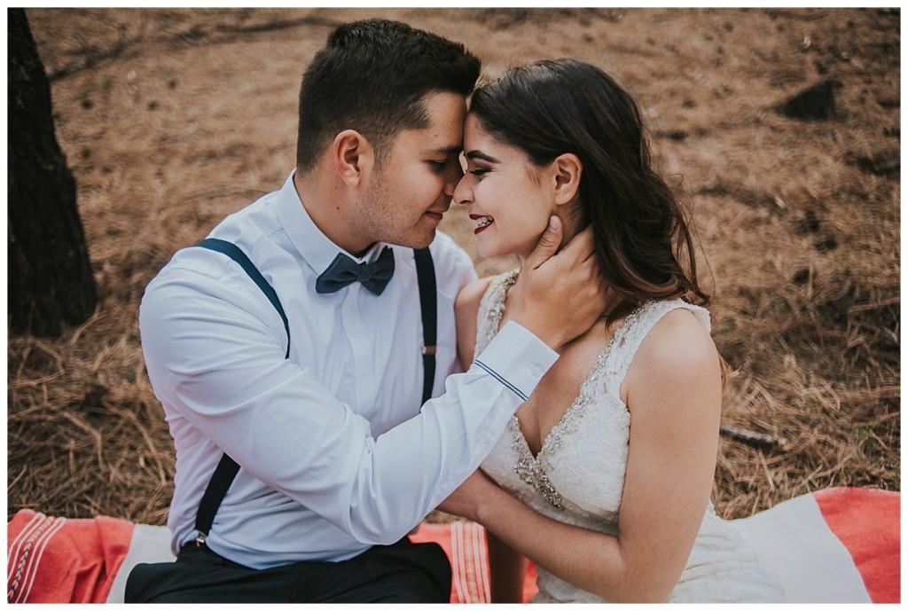 2017-03-28_0030Fotografia bodas mexico 014