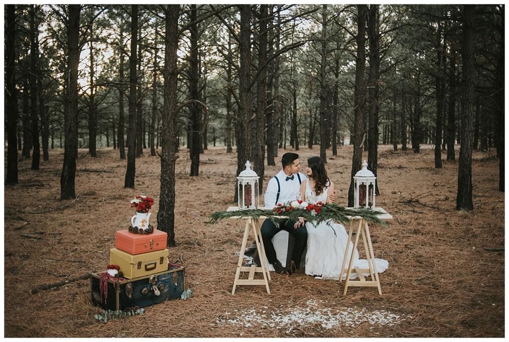 2017-03-28_0031Fotografia bodas mexico 013