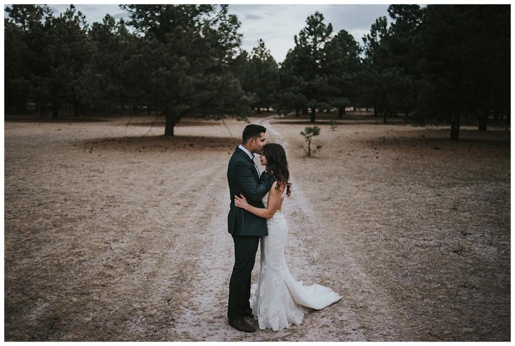 Fotografia bodas mexico 017