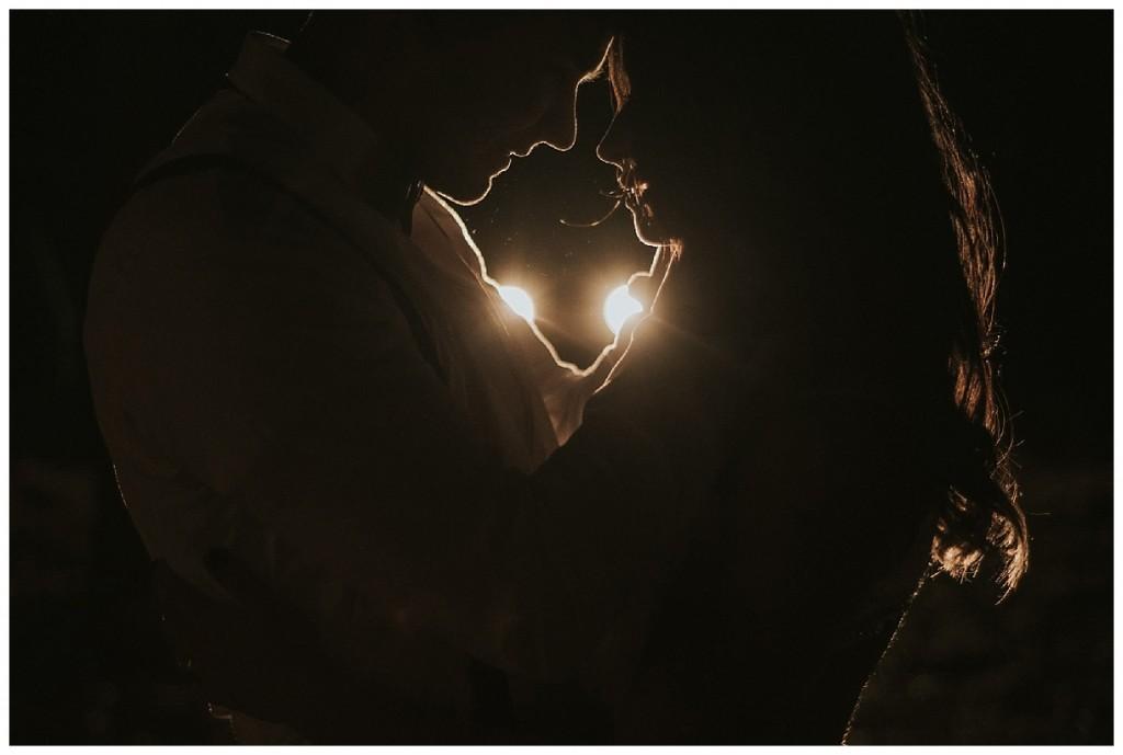 Fotografia bodas chihuahua mexico 012