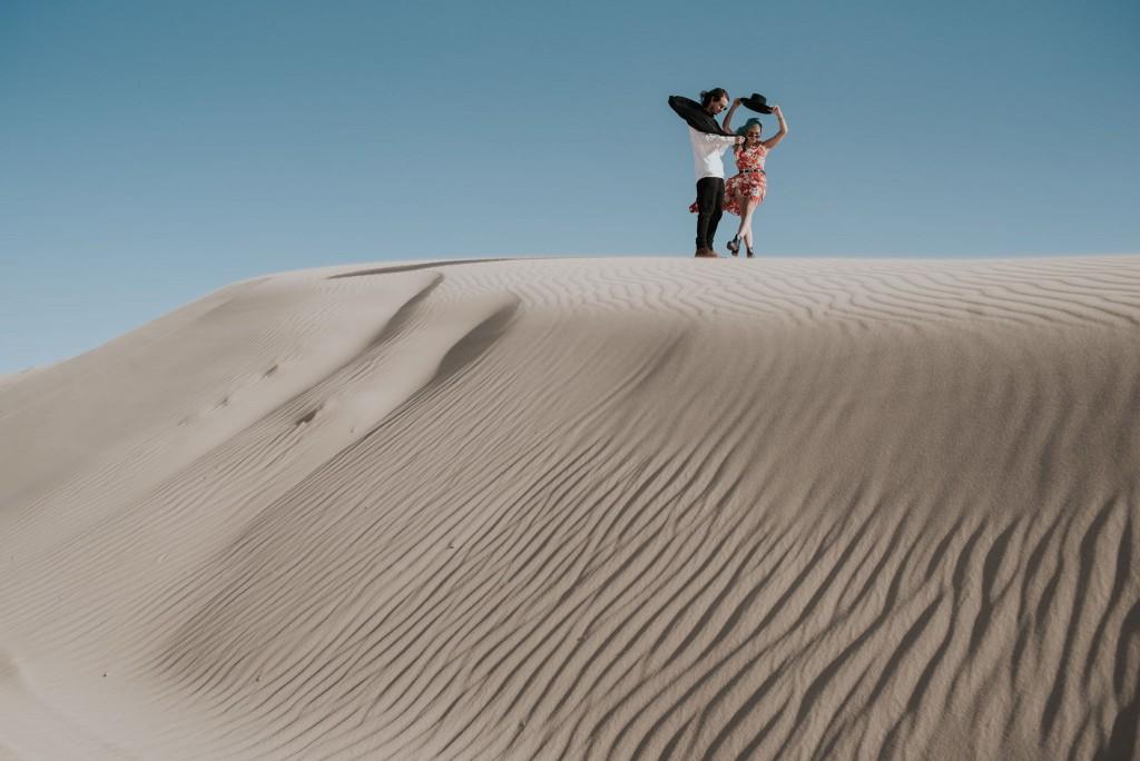dunas de samalayuca chihuahua fotografia de bodas-1