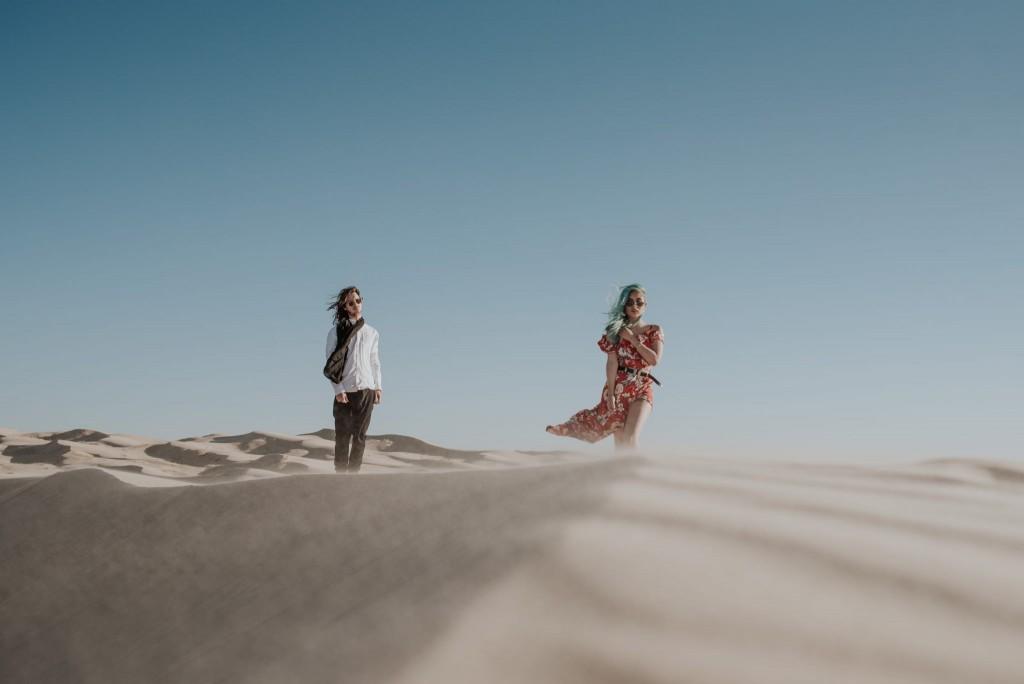 dunas de samalayuca chihuahua fotografia de bodas-17