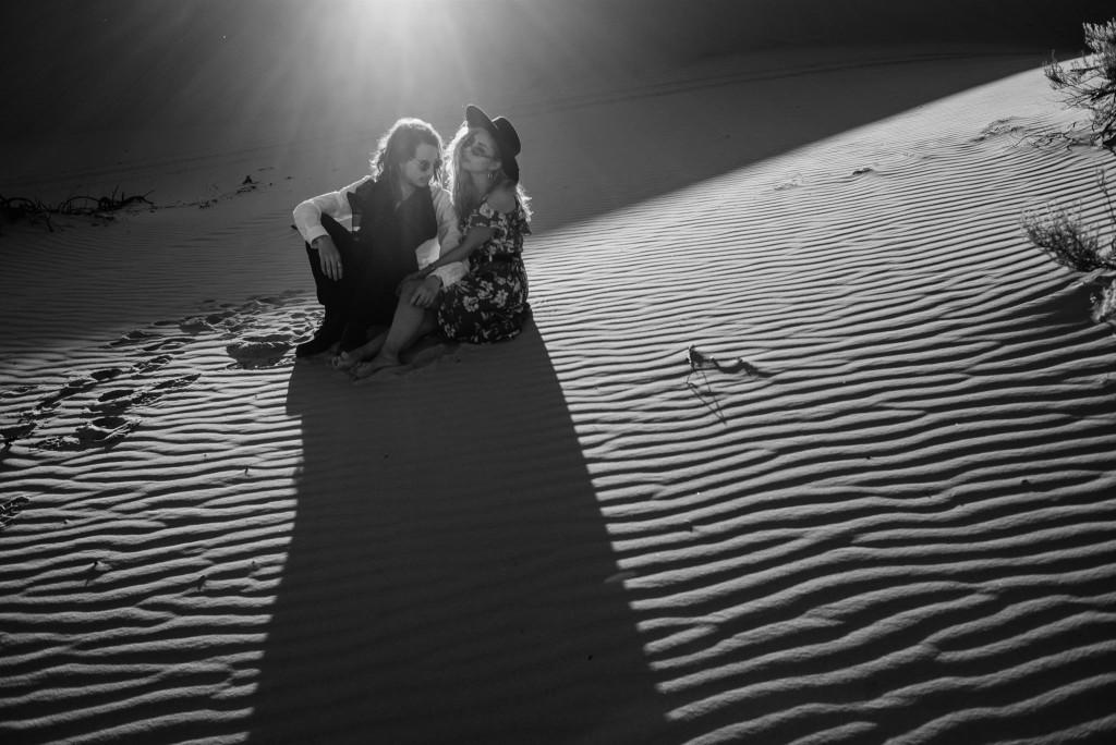 dunas de samalayuca chihuahua fotografia de bodas-22
