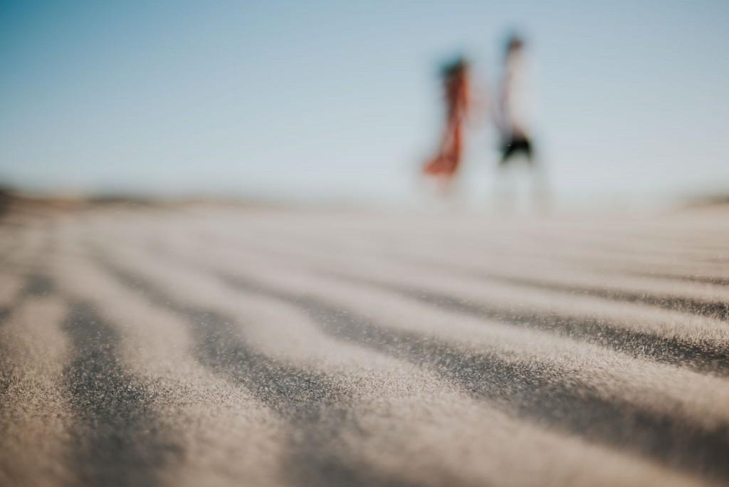 dunas de samalayuca chihuahua fotografia de bodas-26