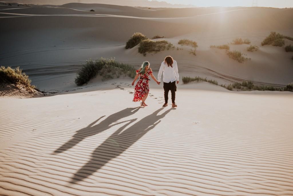 dunas de samalayuca chihuahua fotografia de bodas-29