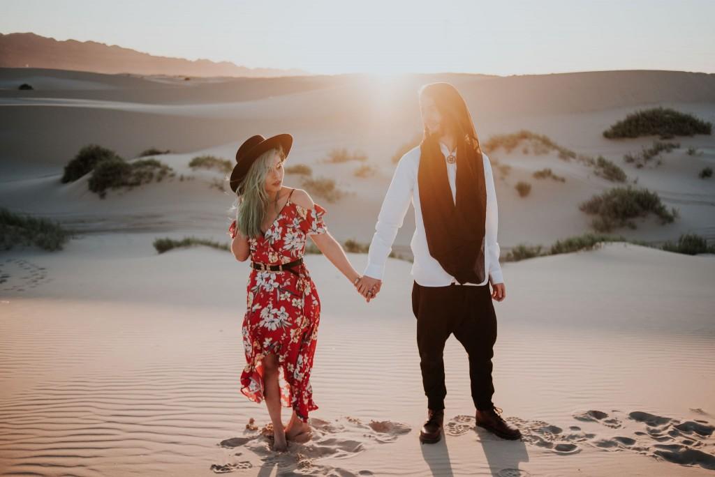 dunas de samalayuca chihuahua fotografia de bodas-35