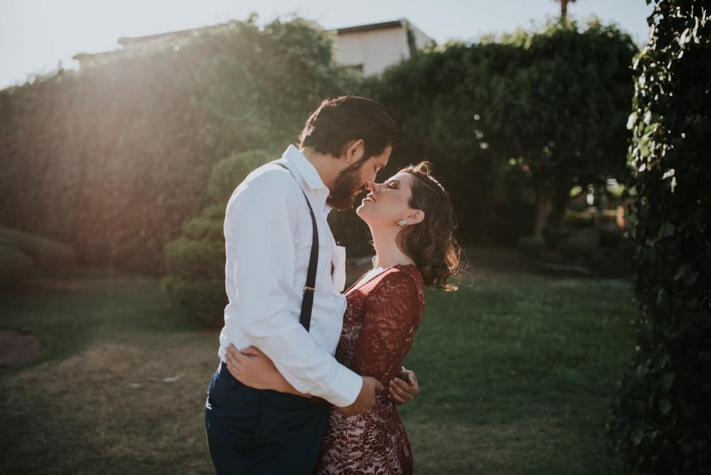 fotografia de bodas en chihuahua mexico-1