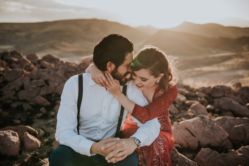 fotografia de bodas en chihuahua mexico-10