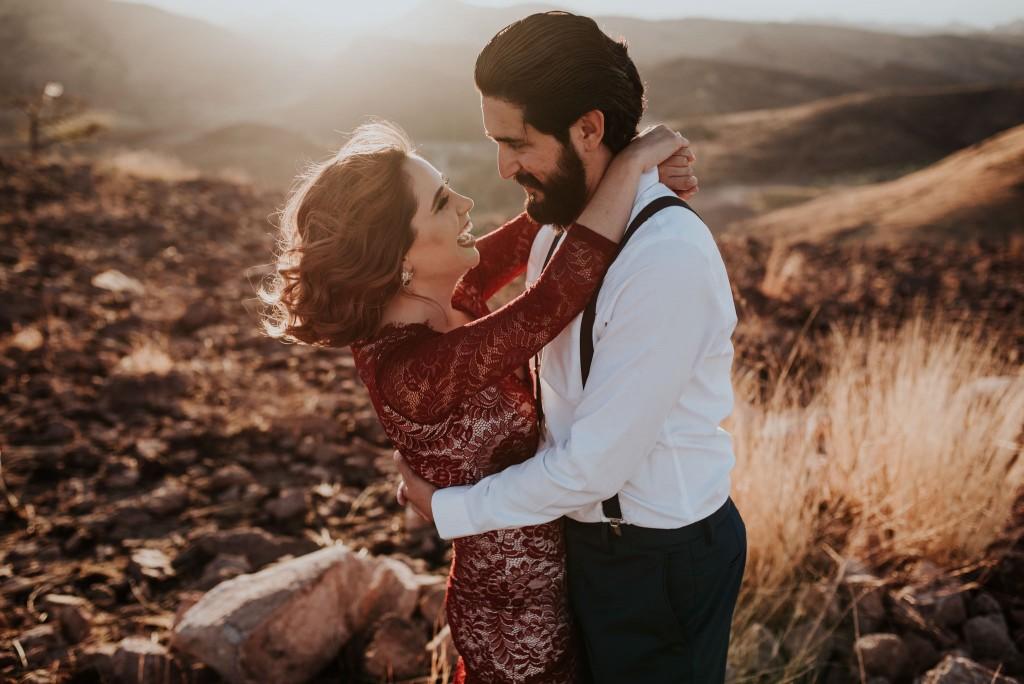 fotografia de bodas en chihuahua mexico-13