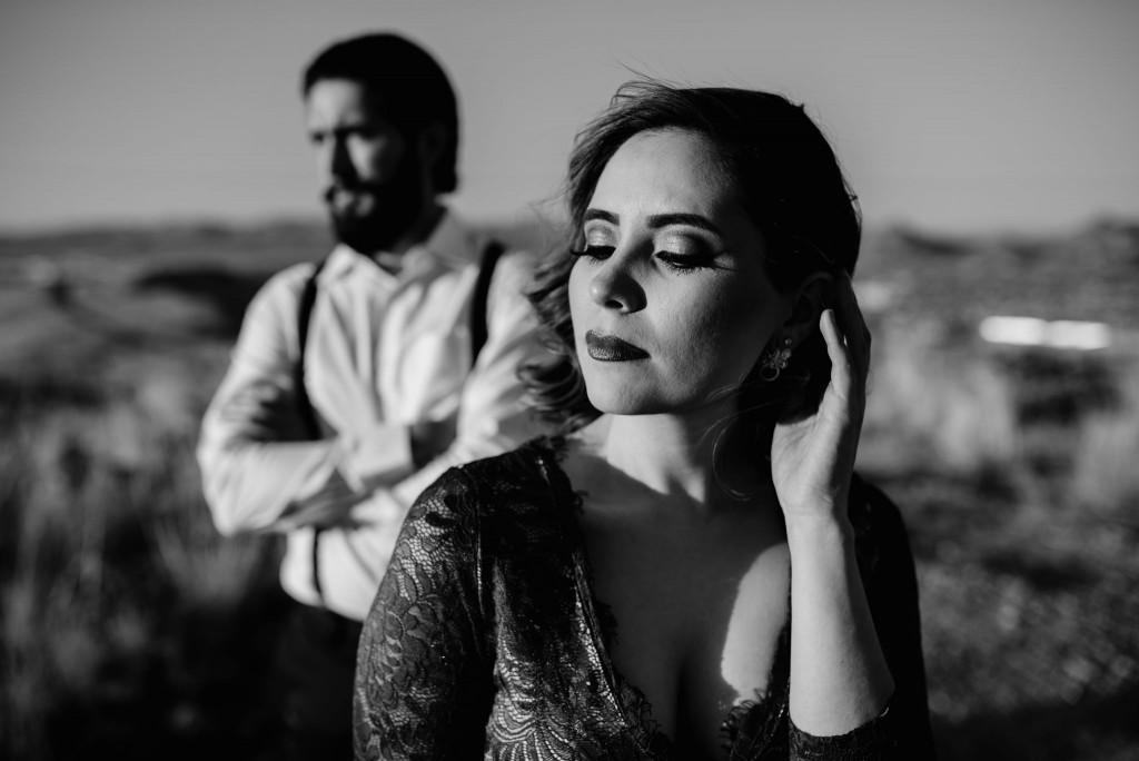 fotografia de bodas en chihuahua mexico-14