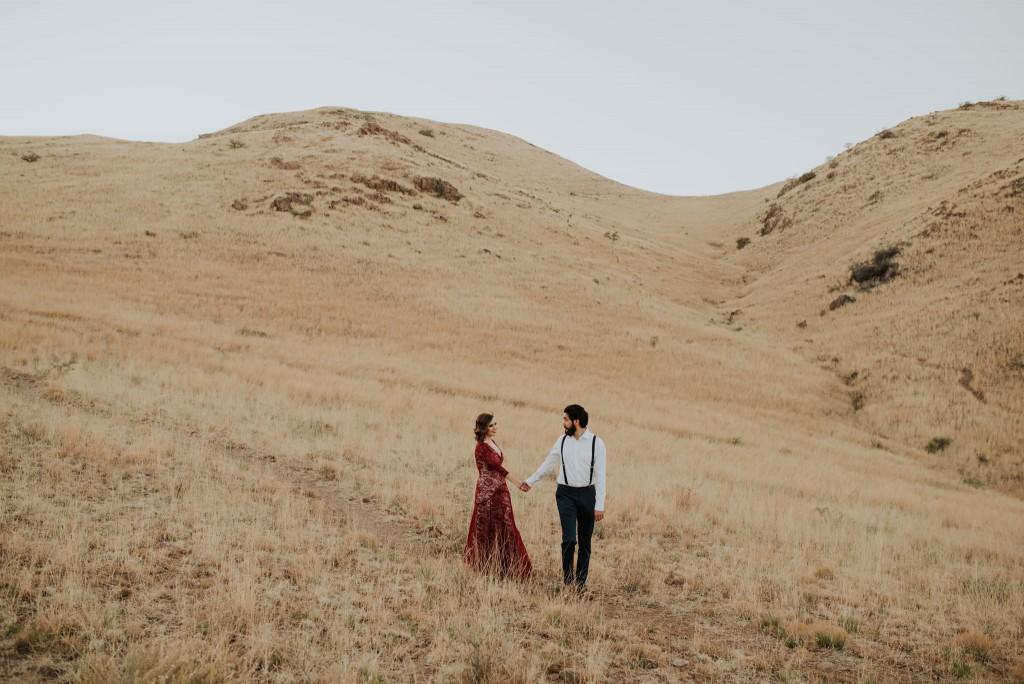 fotografia de bodas en chihuahua mexico-18