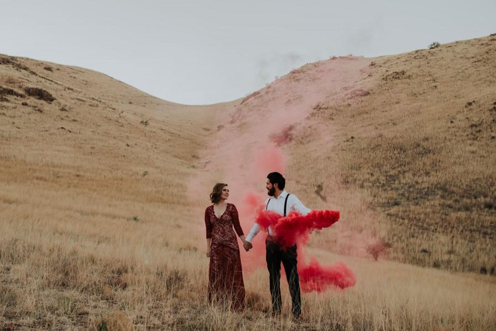 fotografia de bodas en chihuahua mexico-20