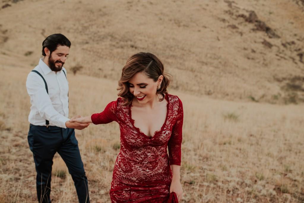fotografia de bodas en chihuahua mexico-24
