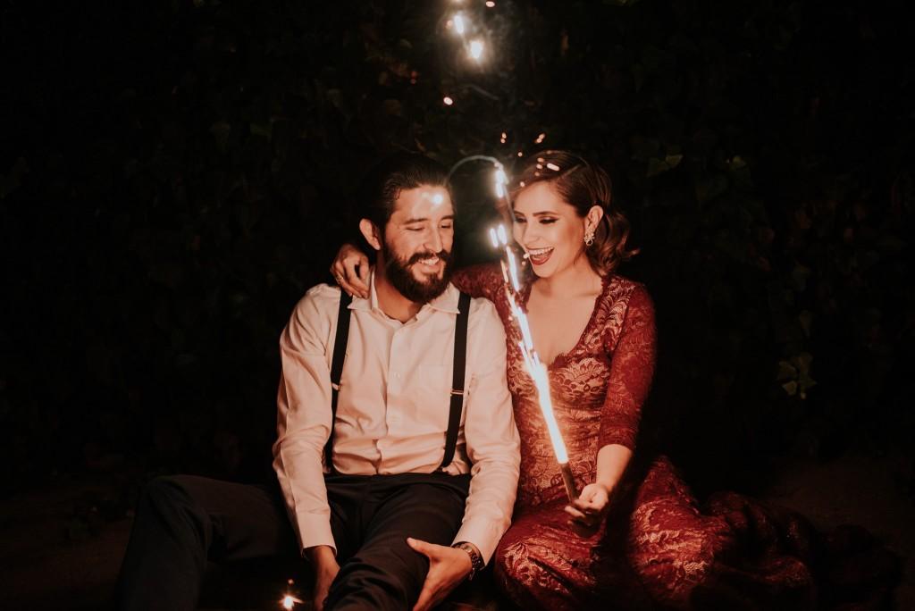 fotografia de bodas en chihuahua mexico-25