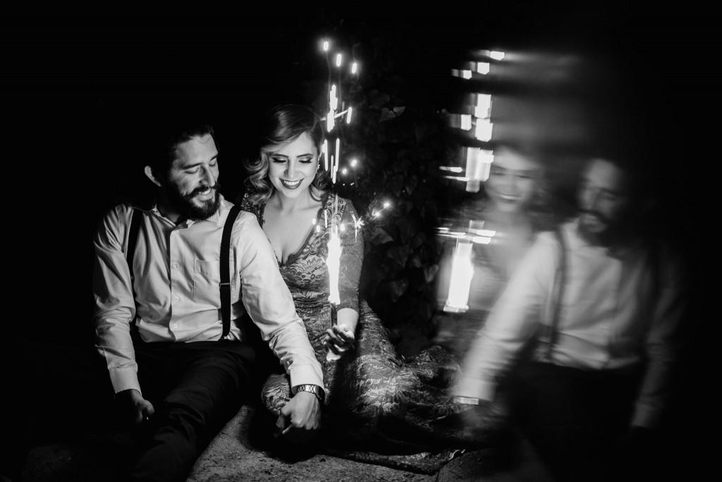 fotografia de bodas en chihuahua mexico-28