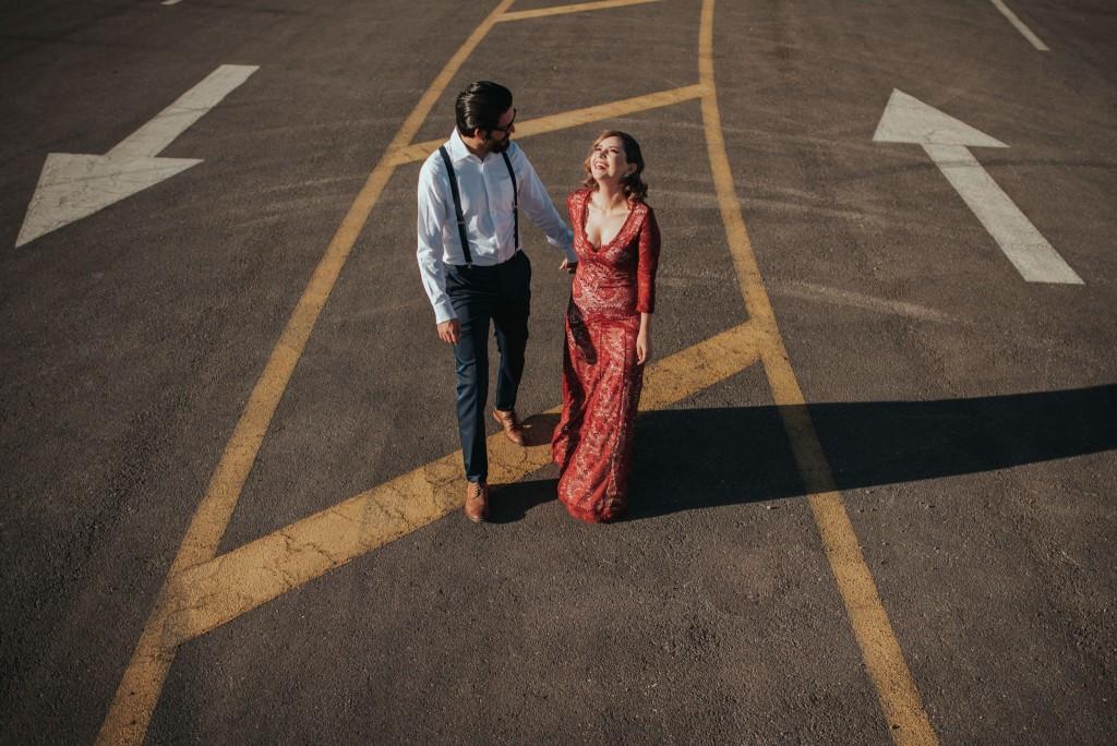 fotografia de bodas en chihuahua mexico-3