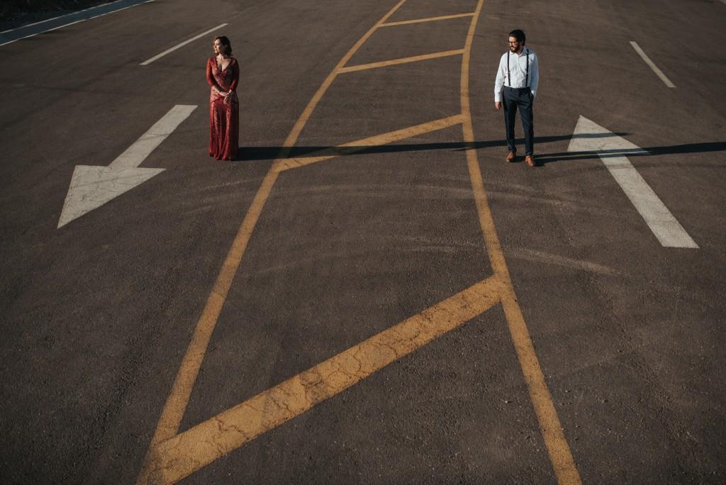 fotografia de bodas en chihuahua mexico-4