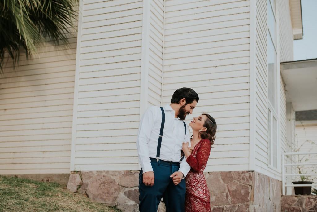 fotografia de bodas en chihuahua mexico-5