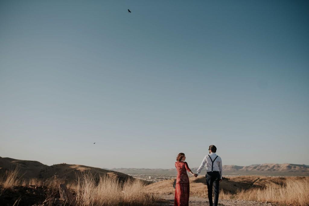 fotografia de bodas en chihuahua mexico-7
