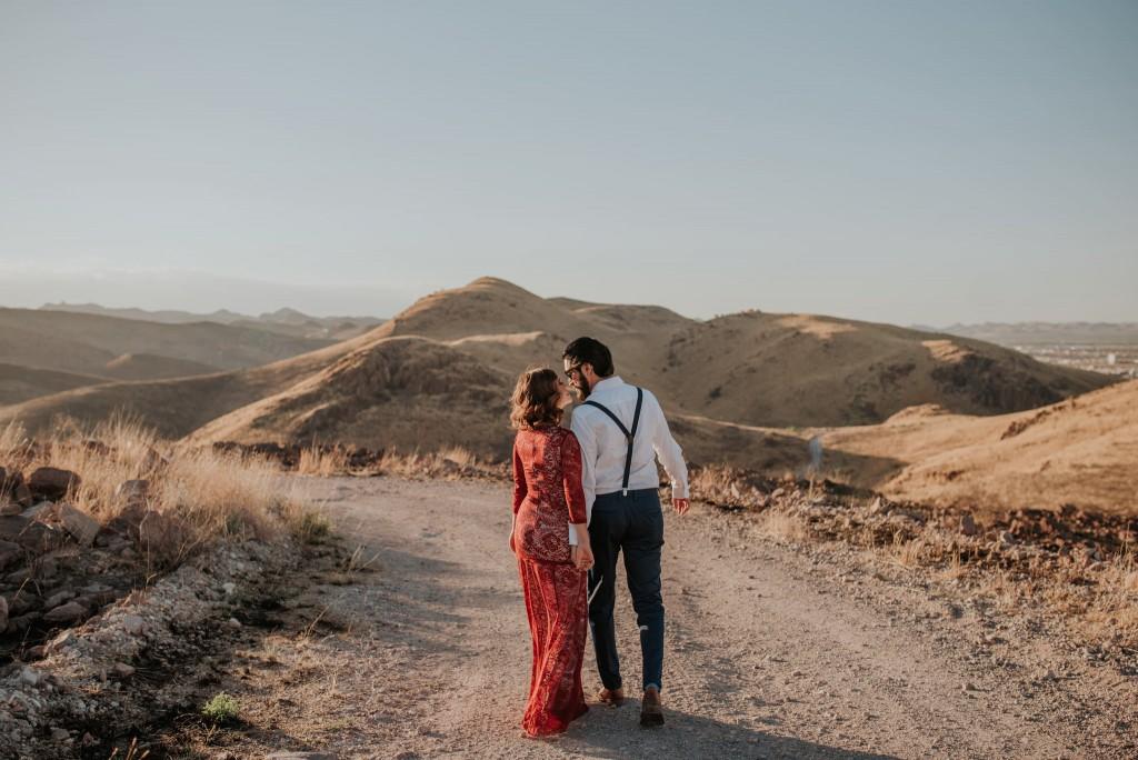 fotografia de bodas en chihuahua mexico-8