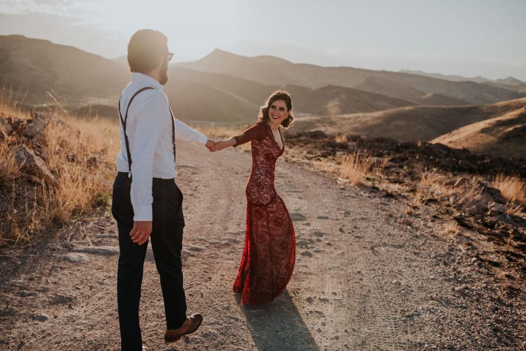 fotografia de bodas en chihuahua mexico-9