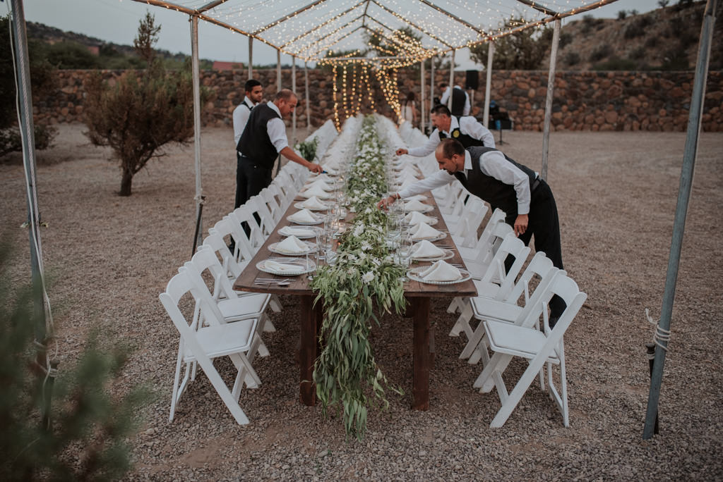 Fotografia de bodas en mexico cuauhtemoc boda menonita -102