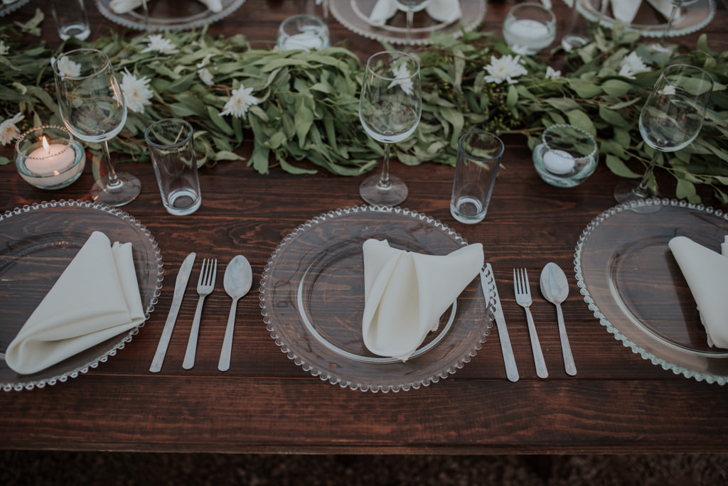 Fotografia de bodas en mexico cuauhtemoc boda menonita -104