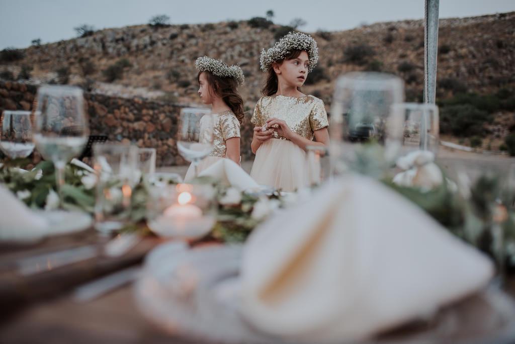 Fotografia de bodas en mexico cuauhtemoc boda menonita -106