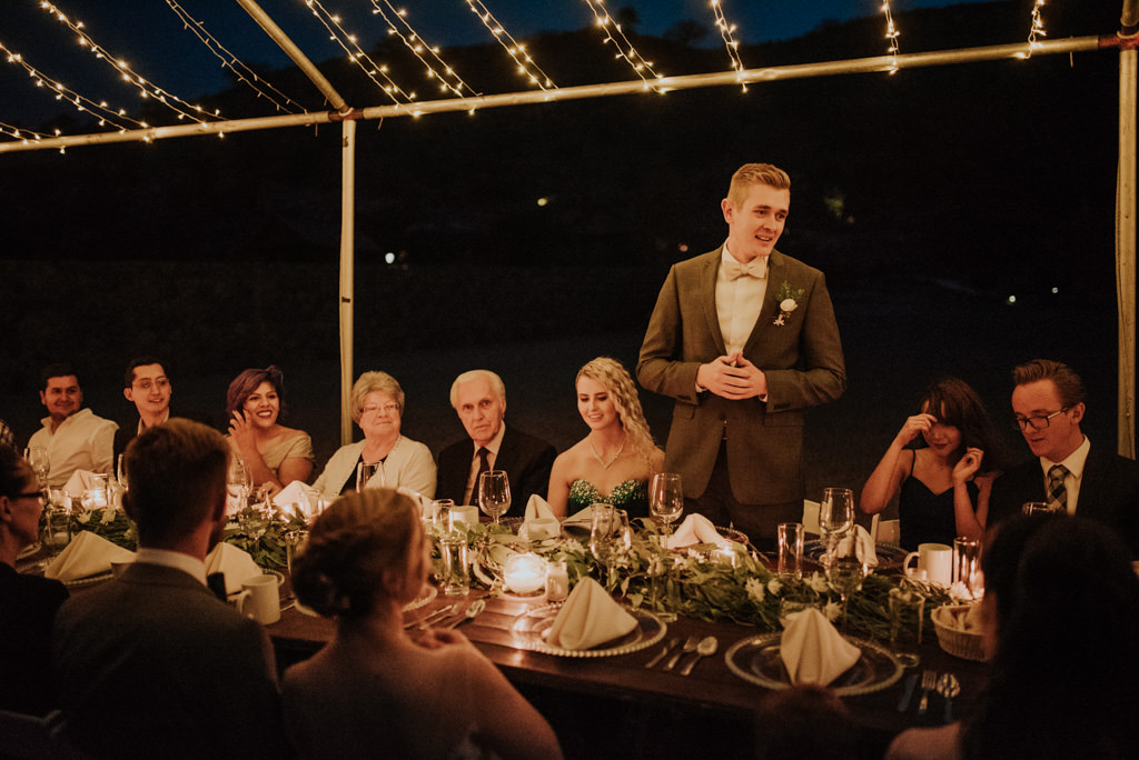 Fotografia de bodas en mexico cuauhtemoc boda menonita -108