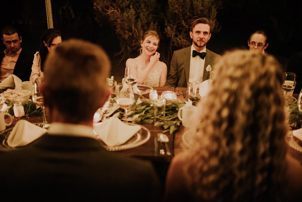 Fotografia de bodas en mexico cuauhtemoc boda menonita -110