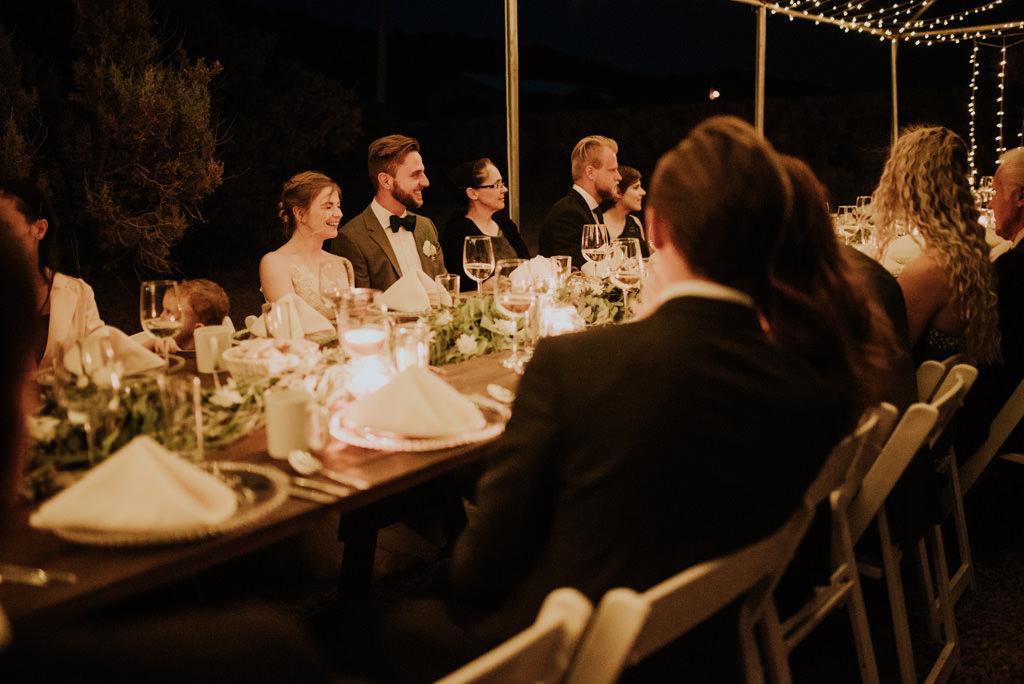Fotografia de bodas en mexico cuauhtemoc boda menonita -111