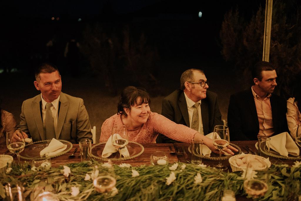 Fotografia de bodas en mexico cuauhtemoc boda menonita -112