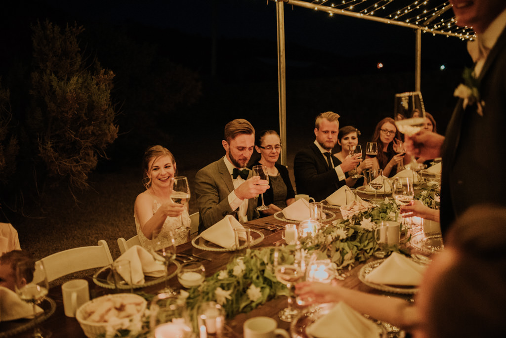 Fotografia de bodas en mexico cuauhtemoc boda menonita -113