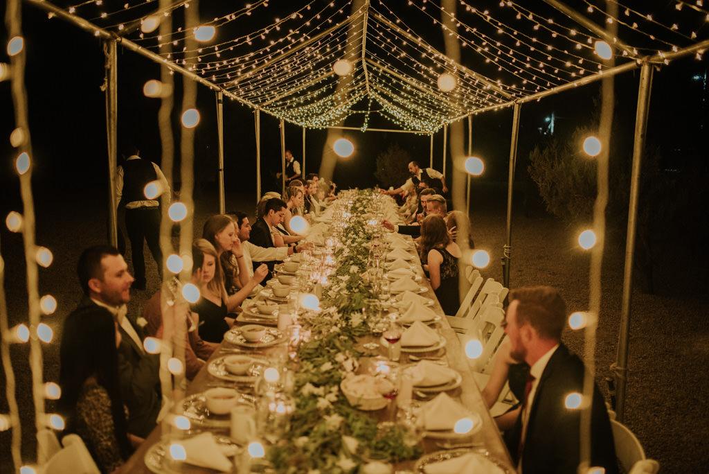 Fotografia de bodas en mexico cuauhtemoc boda menonita -117