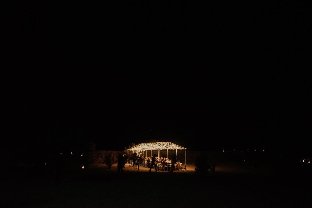 Fotografia de bodas en mexico cuauhtemoc boda menonita -120