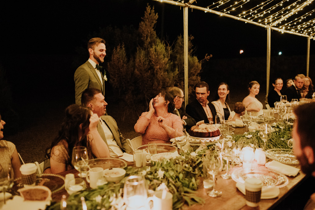 Fotografia de bodas en mexico cuauhtemoc boda menonita-129