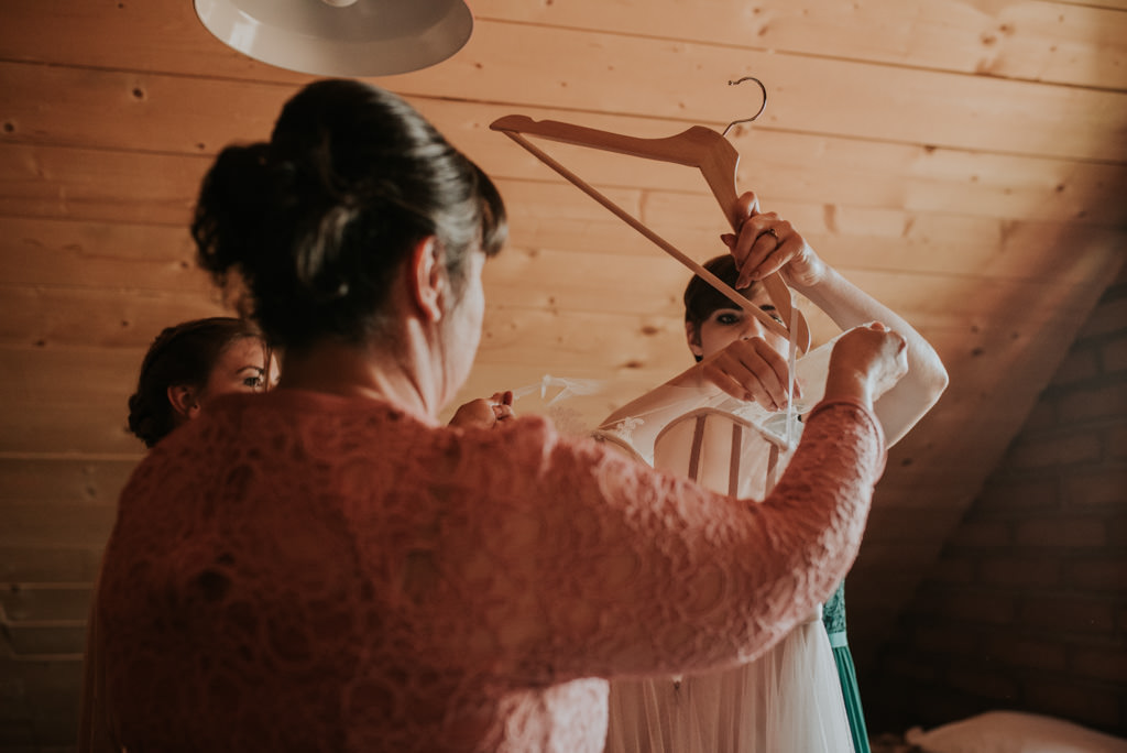 Fotografia de bodas en mexico cuauhtemoc boda menonita -44