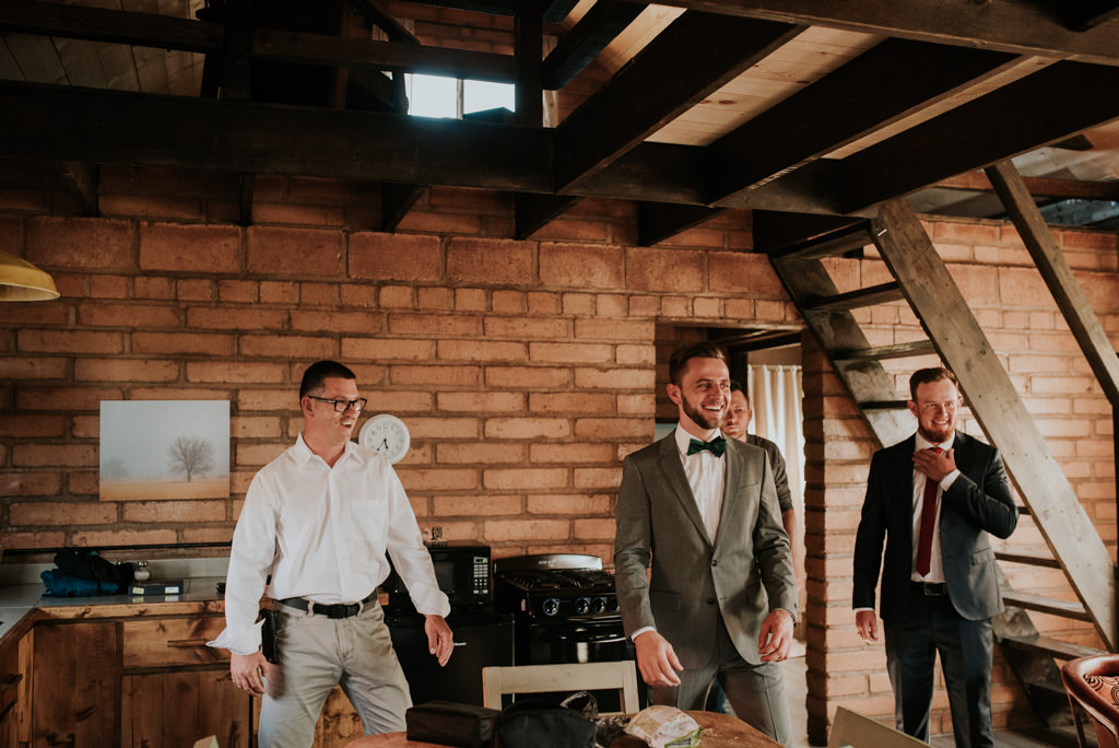 Fotografia de bodas en mexico cuauhtemoc boda menonita -53