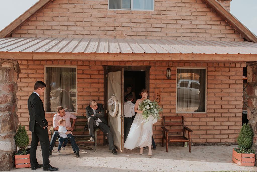 Fotografia de bodas en mexico cuauhtemoc boda menonita -59