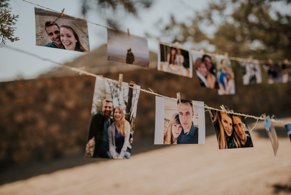 Fotografia de bodas en mexico cuauhtemoc boda menonita -6