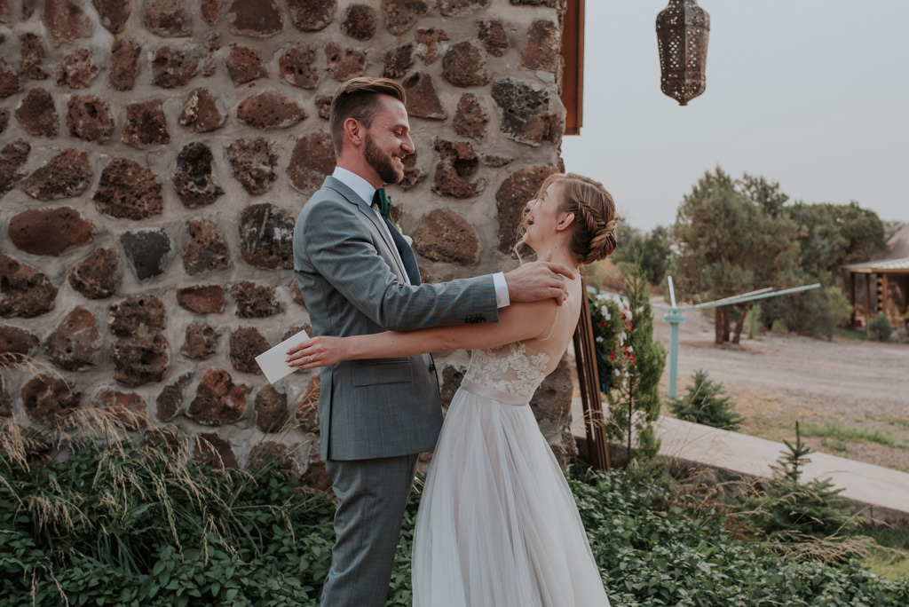Fotografia de bodas en mexico cuauhtemoc boda menonita -63