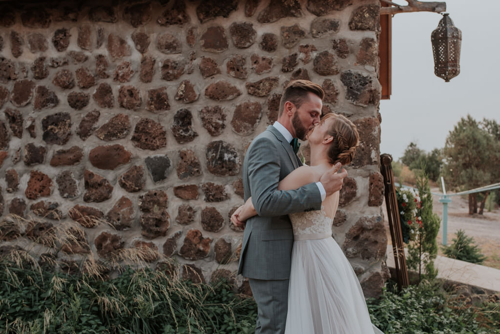Fotografia de bodas en mexico cuauhtemoc boda menonita -64
