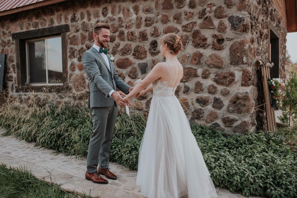 Fotografia de bodas en mexico cuauhtemoc boda menonita -65