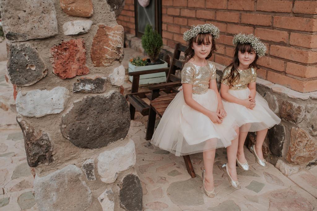 Fotografia de bodas en mexico cuauhtemoc boda menonita -69