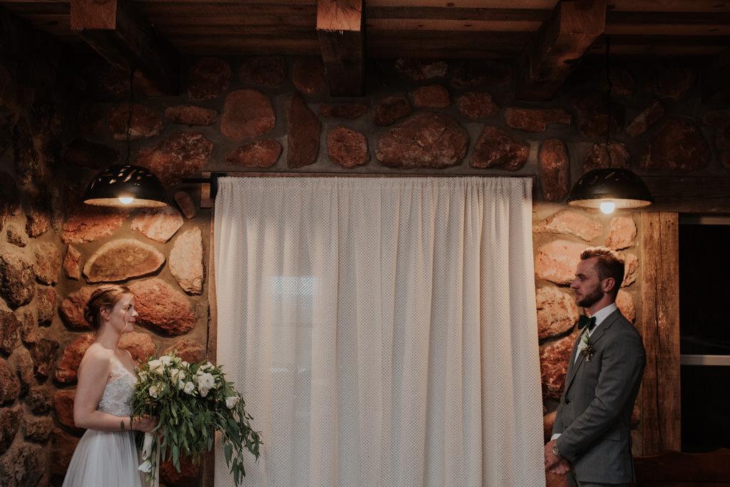 Fotografia de bodas en mexico cuauhtemoc boda menonita -73